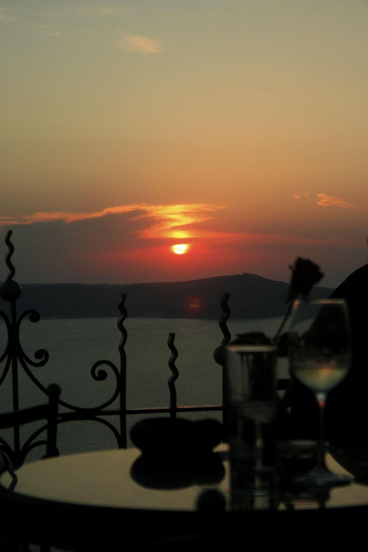 Summer_in_Santorini_II - ChiqueRomania (27)
