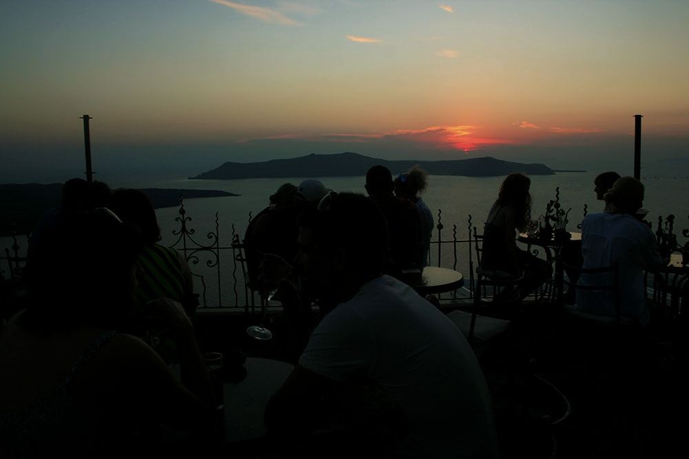 Summer_in_Santorini_II - ChiqueRomania (28)