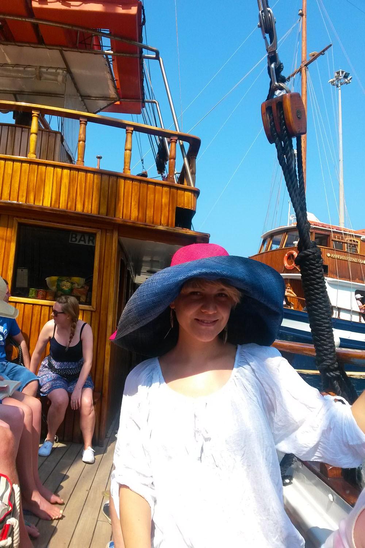 Summer_in_Santorini_II - ChiqueRomania (29)