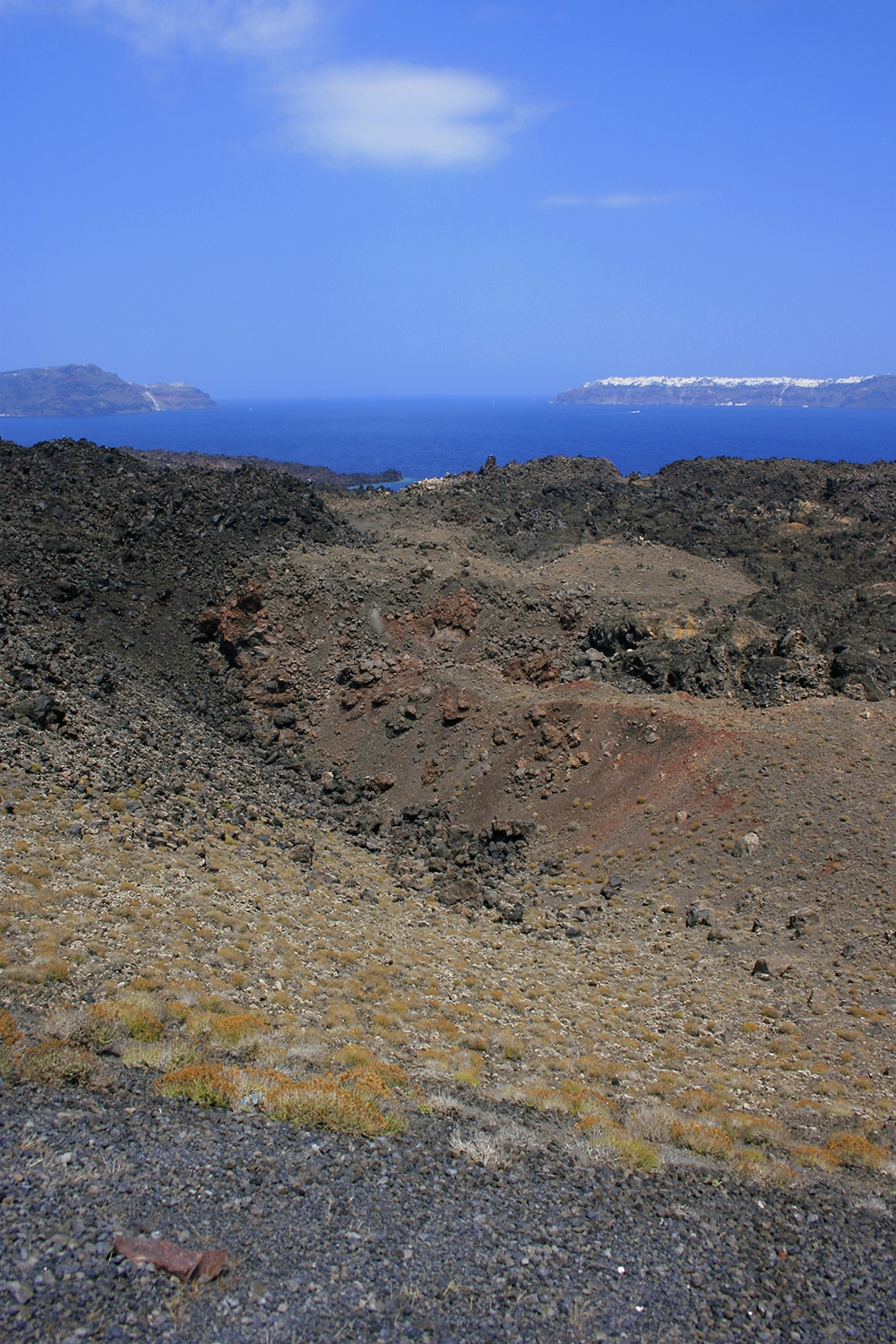 Summer_in_Santorini_II - ChiqueRomania (3)