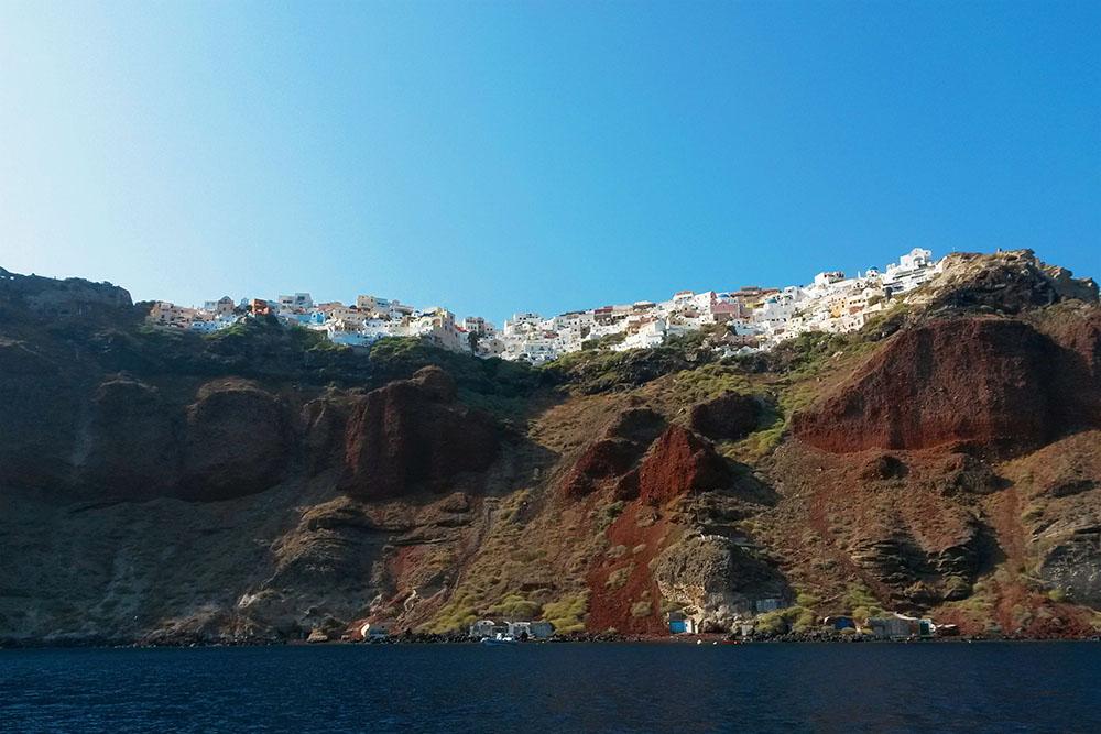 Summer_in_Santorini_II - ChiqueRomania (31)