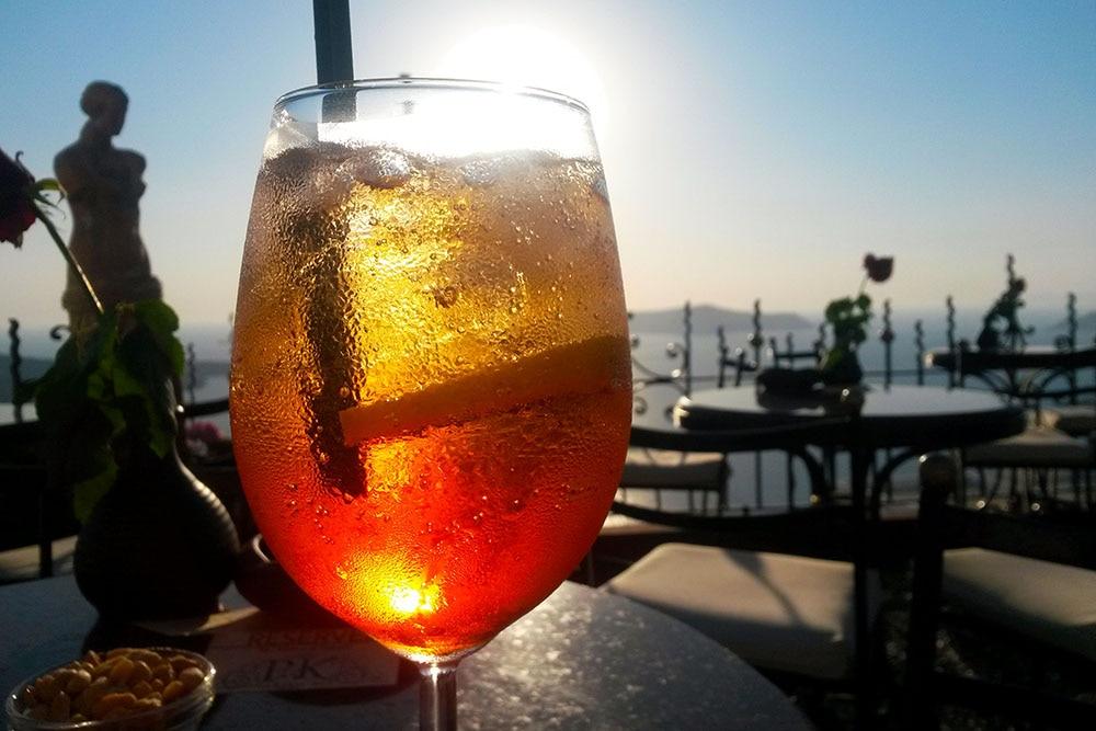 Summer_in_Santorini_II - ChiqueRomania (32)