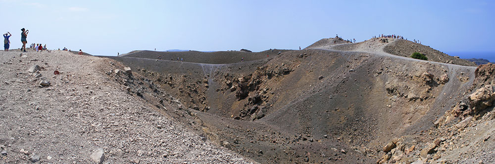Summer_in_Santorini_II - ChiqueRomania (7)