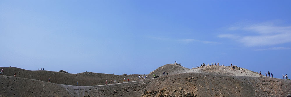 Summer_in_Santorini_II - ChiqueRomania (9)