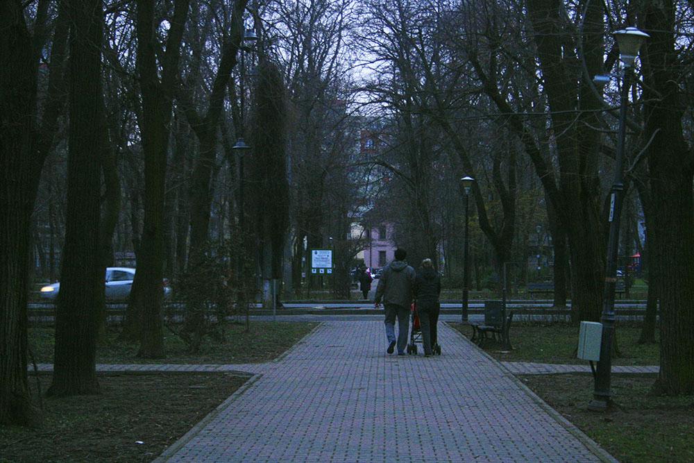 Kiseleff_Park - ChiqueRomania (12)