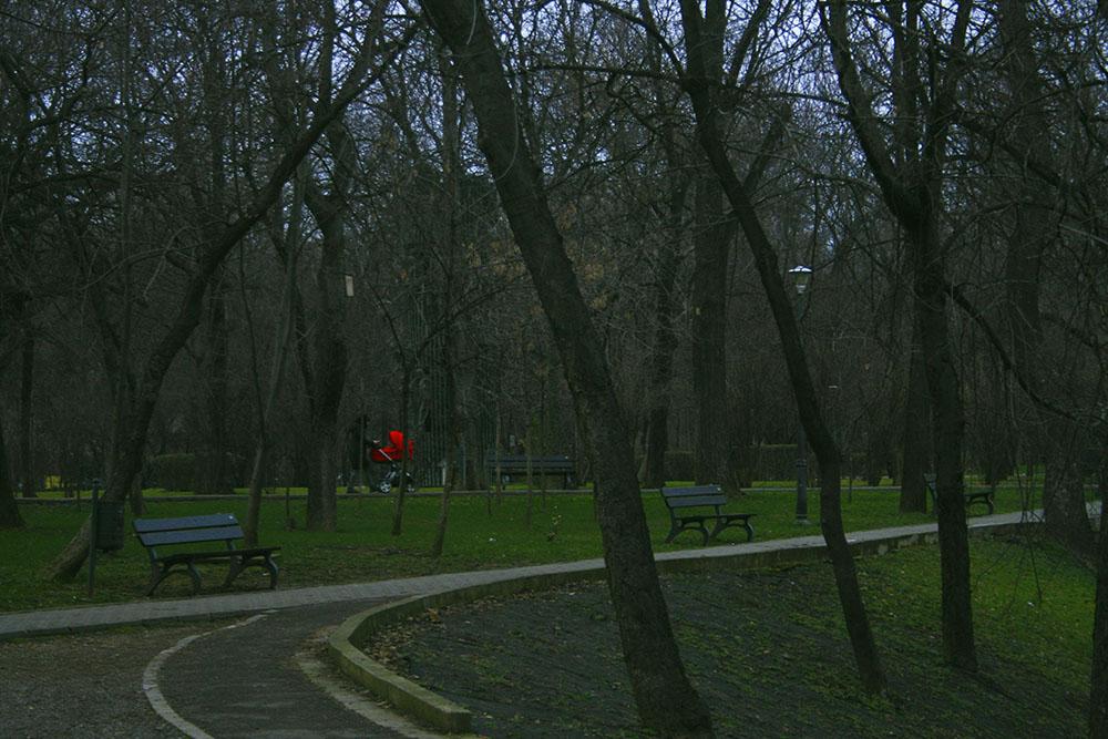 Kiseleff_Park - ChiqueRomania (2)