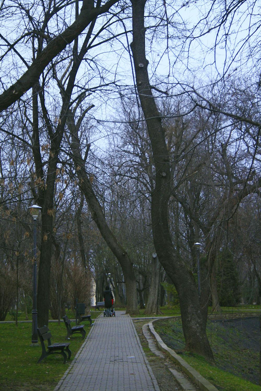 Kiseleff_Park - ChiqueRomania (3)