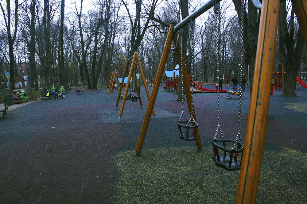 Kiseleff_Park - ChiqueRomania (7)