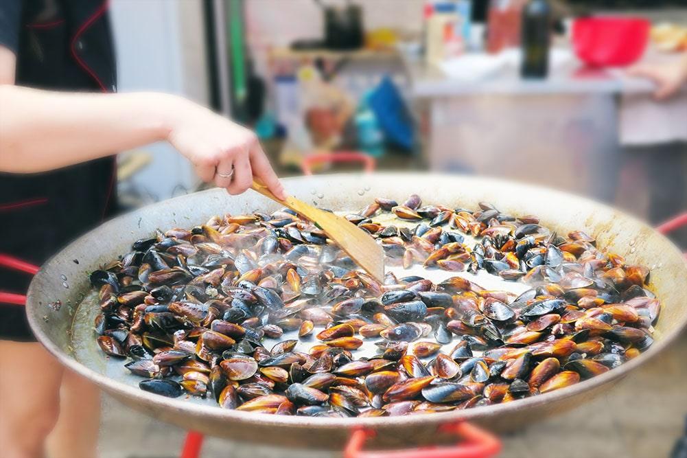 Mussels-festival _ ChiqueRomania (1)