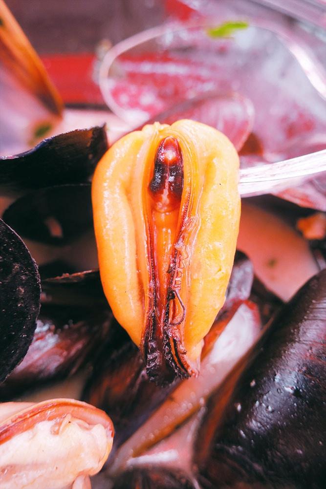 Mussels-festival _ ChiqueRomania (4)