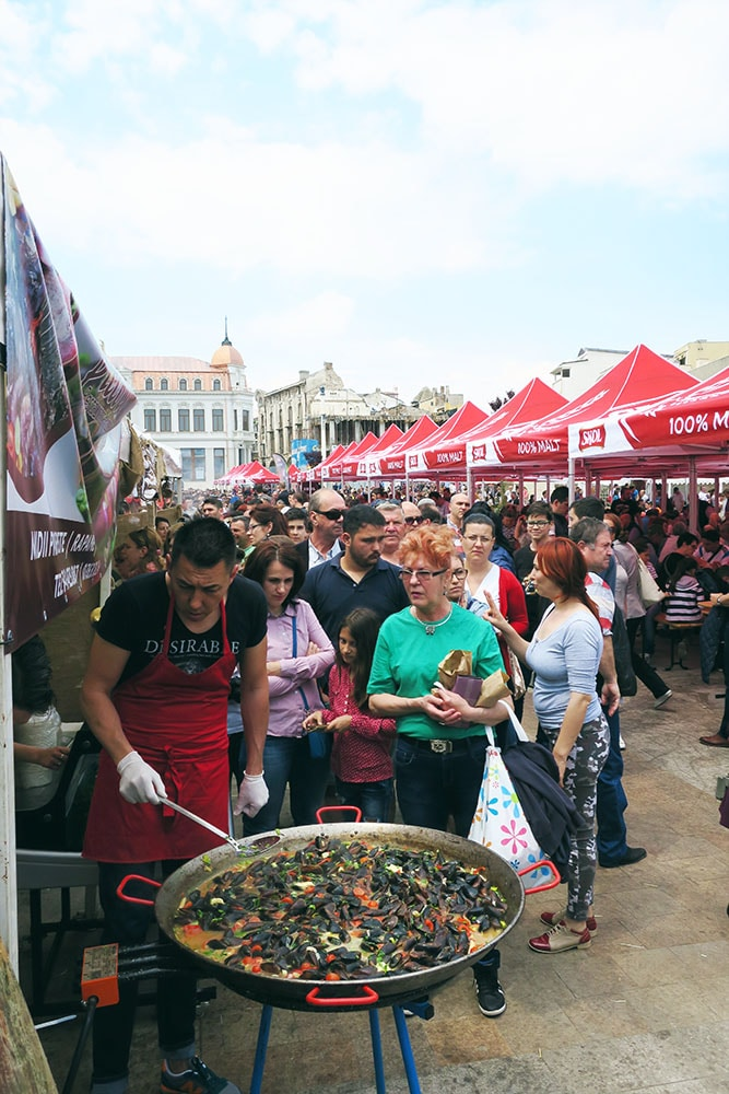 Mussels-festival _ ChiqueRomania (5)