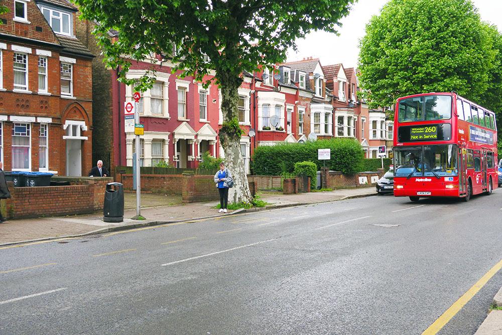 London2_ChiqueRomania (38)
