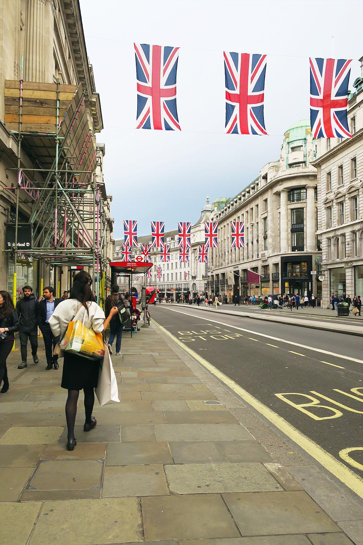 London2_ChiqueRomania (40)