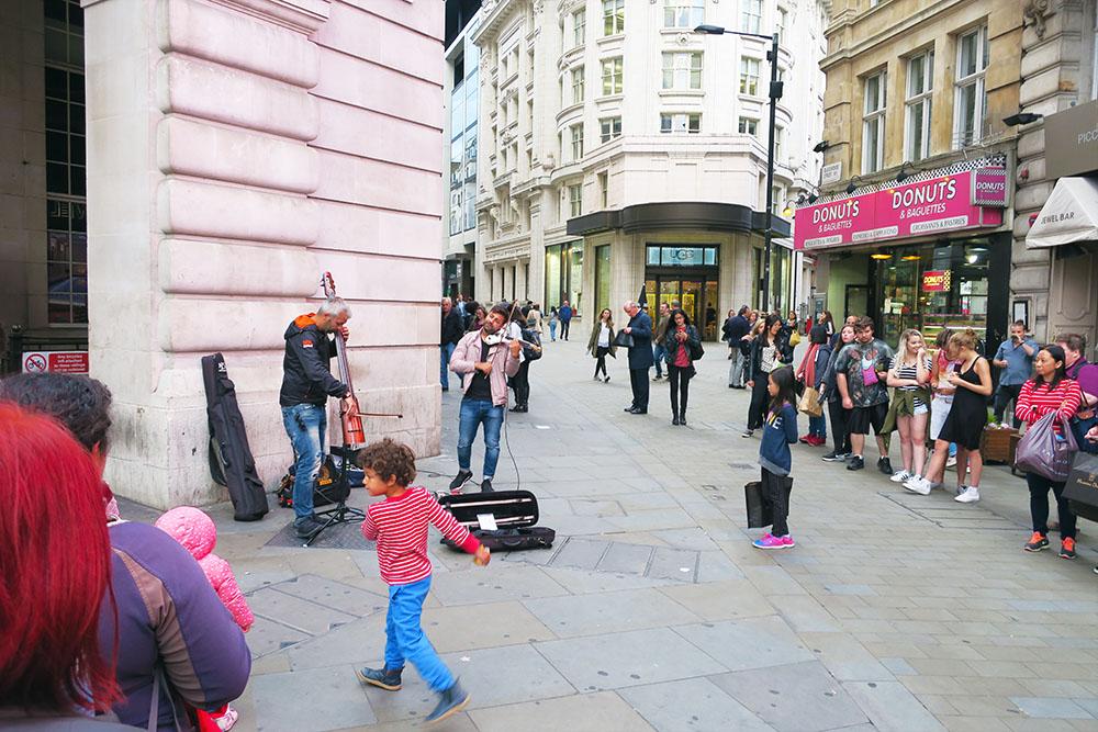 London2_ChiqueRomania (41)