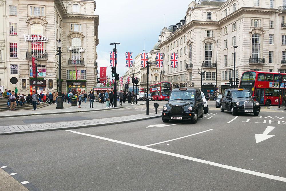 London2_ChiqueRomania (42)