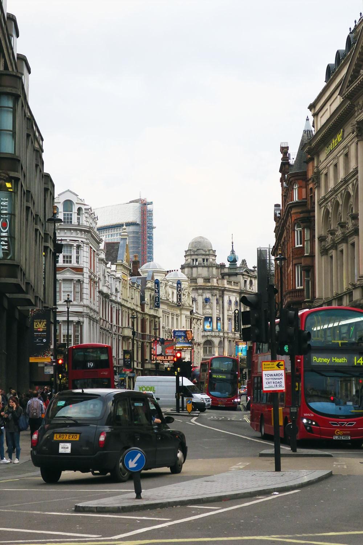 London2_ChiqueRomania (43)