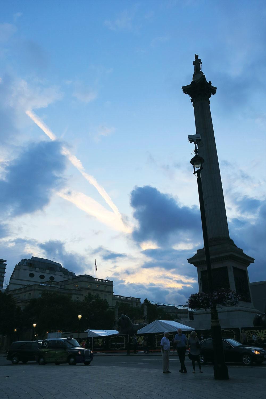 London2_ChiqueRomania (47)