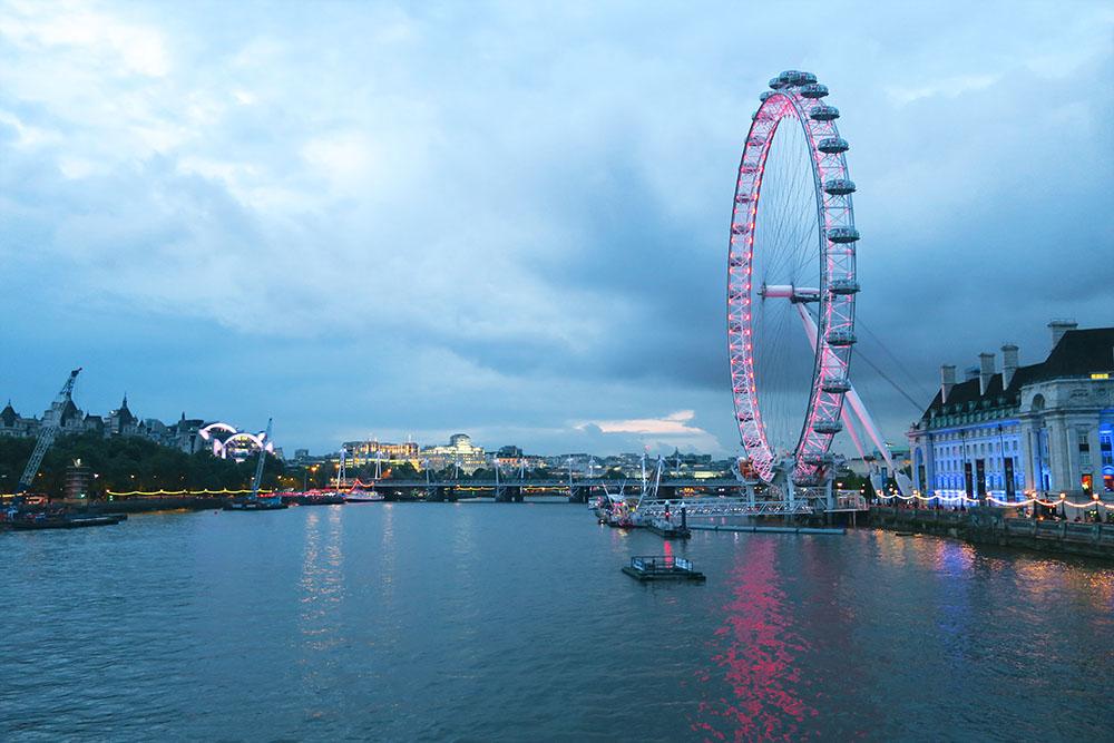 London2_ChiqueRomania (53)