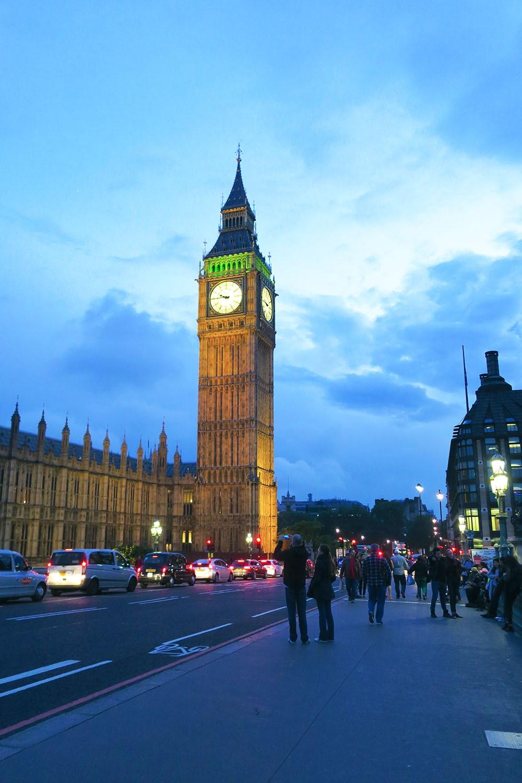 London2_ChiqueRomania (54)