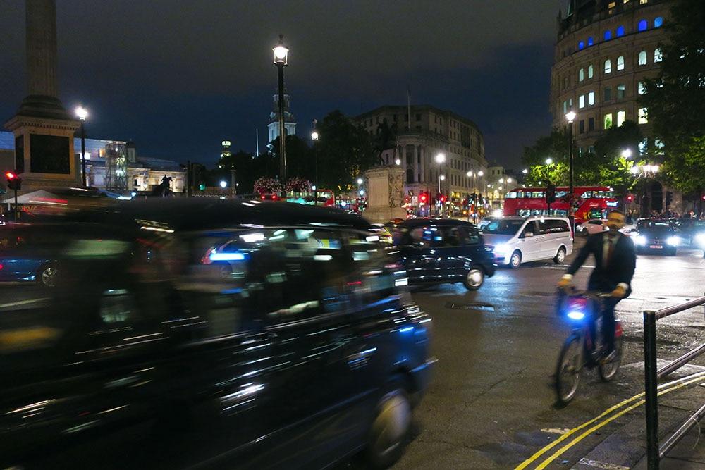 London2_ChiqueRomania (55)