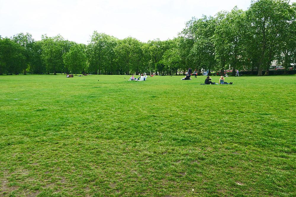 London2_ChiqueRomania (56)
