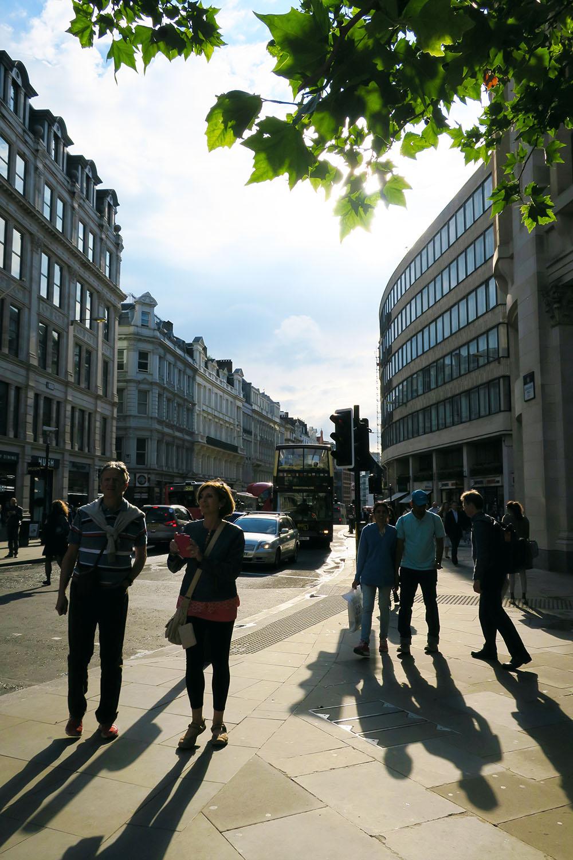 London2_ChiqueRomania (60)