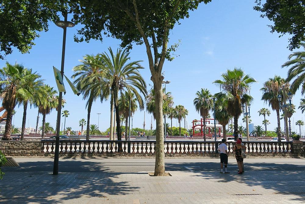 barcelona-iii_chiqueromania-18