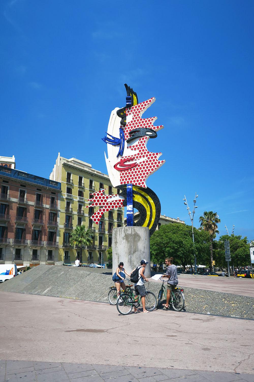 barcelona-iii_chiqueromania-19