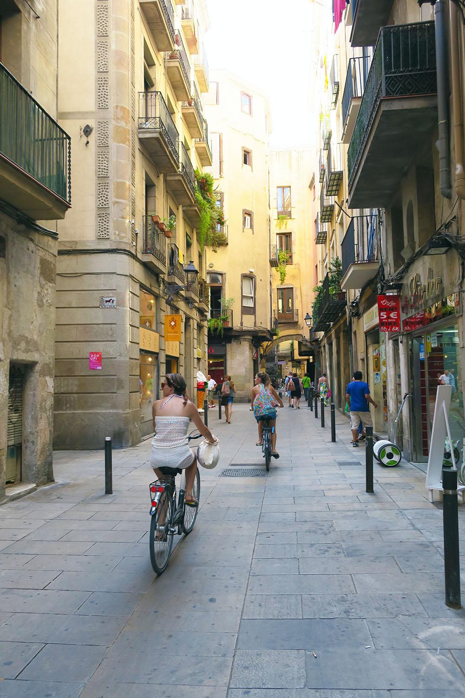 barcelona-iii_chiqueromania-3