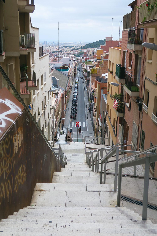 barcelona-iii_chiqueromania-30