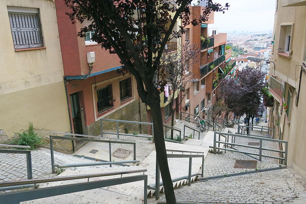barcelona-iii_chiqueromania-31