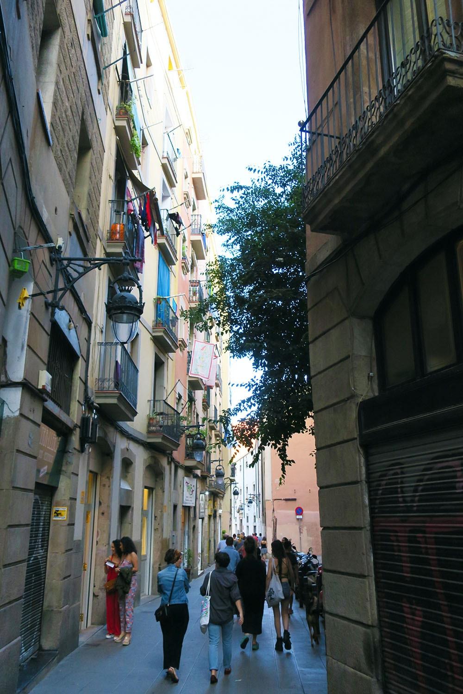 barcelona-iii_chiqueromania-37