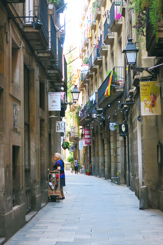 barcelona-iii_chiqueromania-7