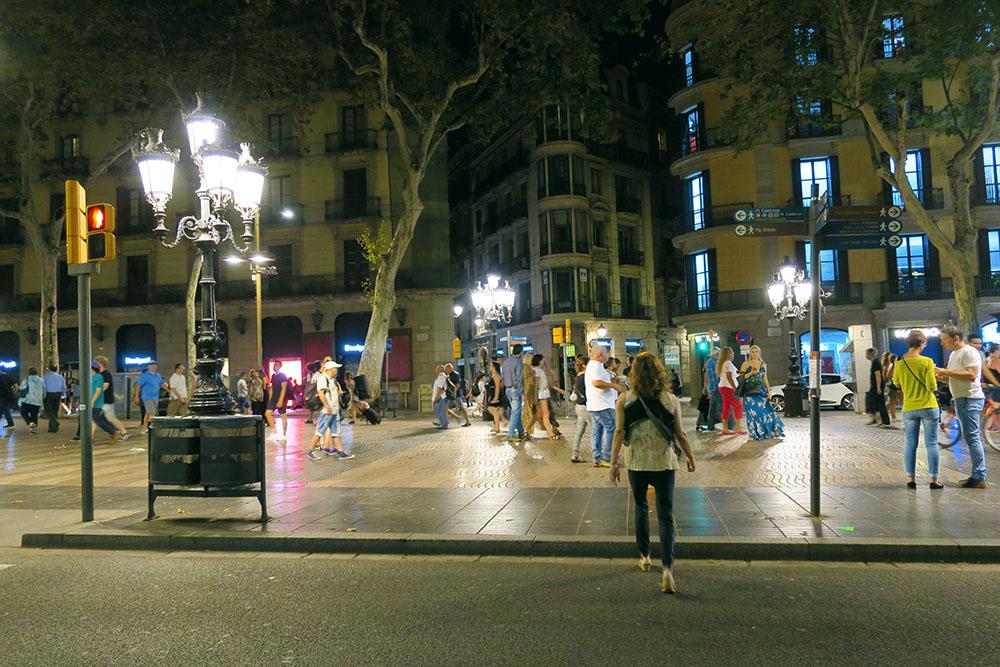 barcelona-iii_chiqueromania-8