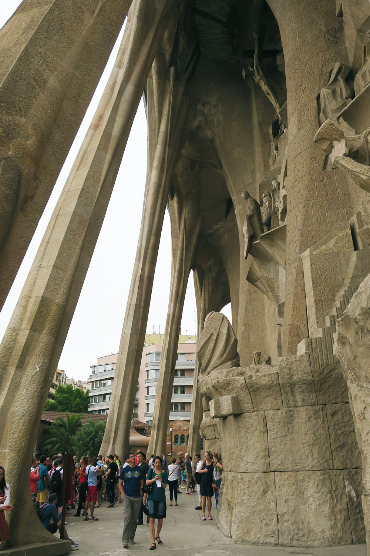 barcelona-ii_chiqueromania-32