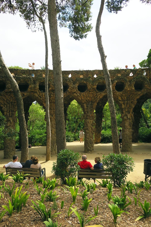 barcelona-ii_chiqueromania-39