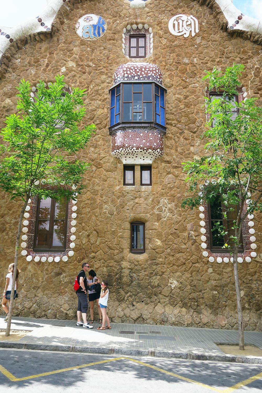 barcelona-ii_chiqueromania-42