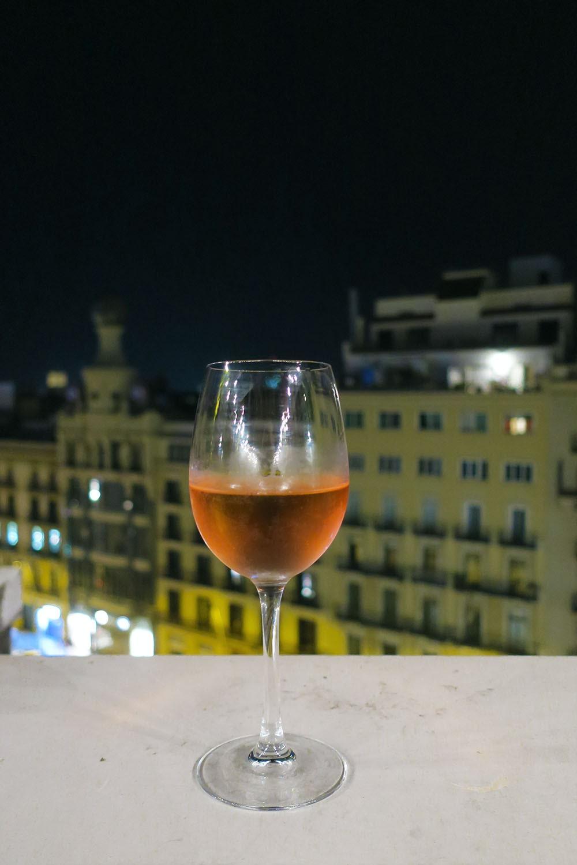 barcelona-ii_chiqueromania-8