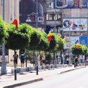 6 motive sa vizitezi Calea Victoriei